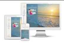 Wedding Websites