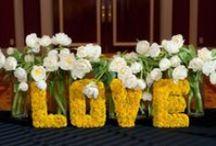 Wedding Vendors We Heart!