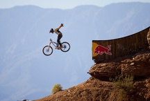 Share the Way / All Extreme Sports and Outdoor Sports www.share-the-way.com
