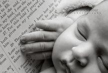 Newborn/Family Photography