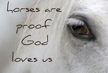 """""""Quotes ... """" / by All God's Creatures Pet Services"""