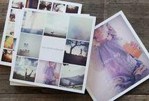 keepsakes / by Lindsay Valentino