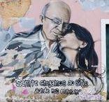 Inspiração: graffiti português