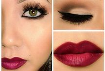 Wedding day makeup / Tips, & different looks for the big day, November 14th, 2011
