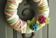 Craftastic Projects / by Kathleen McKinney