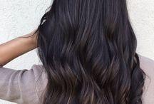 :: Hair Envy ::