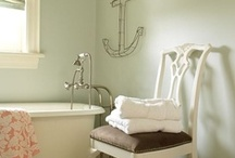 Bath / by Lezlie Andrew