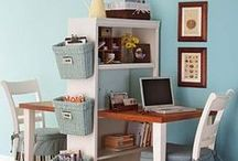 Organizing & Cleaning / by Michaelene Evans