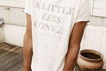:: Men's Fashion ::