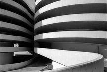 arch. / arquitetura / by Jota Ribeiro