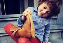 Fashion (Boys)