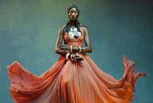 High fashion / by Danielle Perry