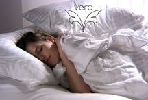 Luxury Bedding for the Home / Vero Linens produces the finest bed linens in the world. The best linens are made in Italy!! Use Promo Code: Vero-k at checkout for 10% savings on your order!