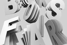 | typography |
