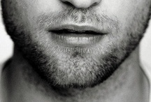 Beards & Barbers