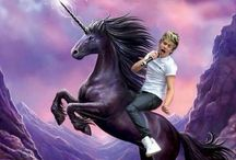 Say No to Photoshop Directioners! / by Lolipoptalia Lucas