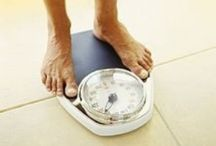 Bariatric Weight Loss / This board will help me with my post VSG journey. / by Lynn Speegle