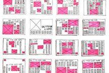 Design (Layouts)