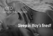 Vero Linens Exclusive Offer to Pintrest Customers / Use Promo Code:  Vero-k at checkout for 10% savings on your order ! AFFORDABLE LUXURY!