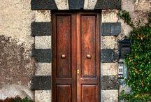 Door Adore