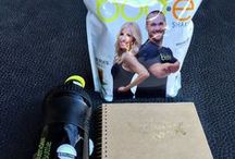 Holiday Gift Guide / by Vemma