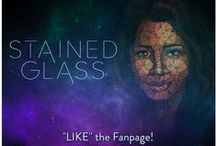 Stained Glass Game / NEW Christian Game for Mobile Devices!