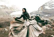 fashion / by Kimball Creative