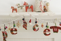 Is your holiday card mantel-worthy?