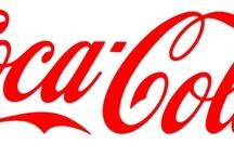 Brands - logo's - wordmarks