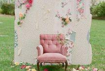 Diseño y decoración / by Julieta Rodd