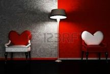 Homestyles / For your home and interior design inspiration.. / by 123RF