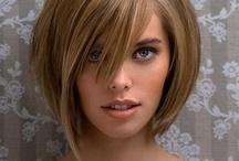 LOOKING GOOD PRINCESS (Hair & Style) / Hair & Style