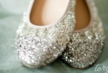 ACCESSORIES GALORE / Shoes, jewels, bags, etc. A wish list perhaps...?  :) / by Michellè JD