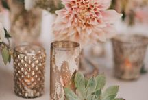 Studio 24 - Vintage weddings
