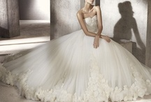 Show Stopper Wedding Dresses