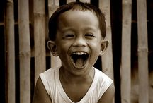 smile  / by MeKensey Tibbitts