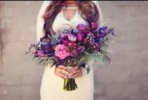 Fabulous Bouquets