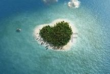 Love Images / Everything about love shape images from 123RF.com