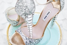 Bridal Chic / by Adiamor
