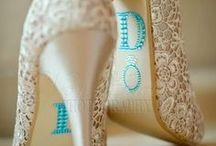 Glam Weddings / by Adiamor