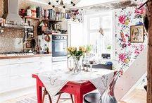 Apartment! / by Jenna Kristine