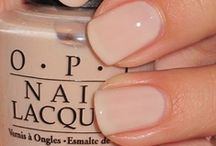 Nails&Makeup**