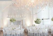 Modern Wedding Style / by Adiamor