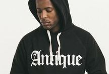 Antique / Independent clothing label from London. Shop here http://www.71queens.com/collections/antique