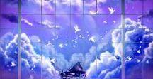 #SkysurfingStory