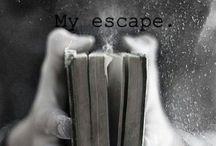 ○ Books ○