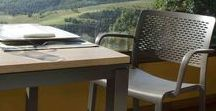 P4   Outdoor / Outdoor Furniture - Alfresco, Garden, Out-Of-Doors, Yard, Exterior, For Outside....