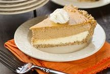 Pie and Tarts / All thing pies and tarts!  Pie and Tart recipes you want to try!