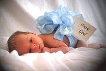 Baby Stuff :)