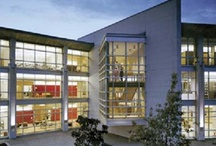 Danvers Campus / by NSCC